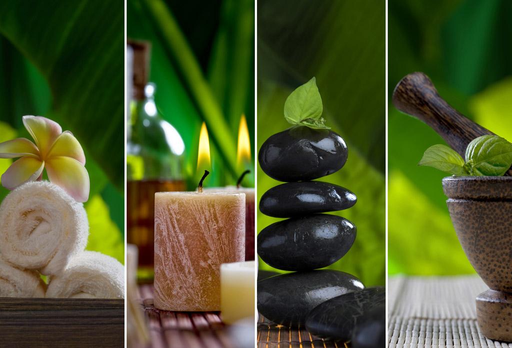 ประกาศรับสมัครพนักงานสปา: Thai Sabai Massage & Spa ไทยสบาย มาสสาจ แอนด์ สปา (เกาะช้าง จ.ตราด)