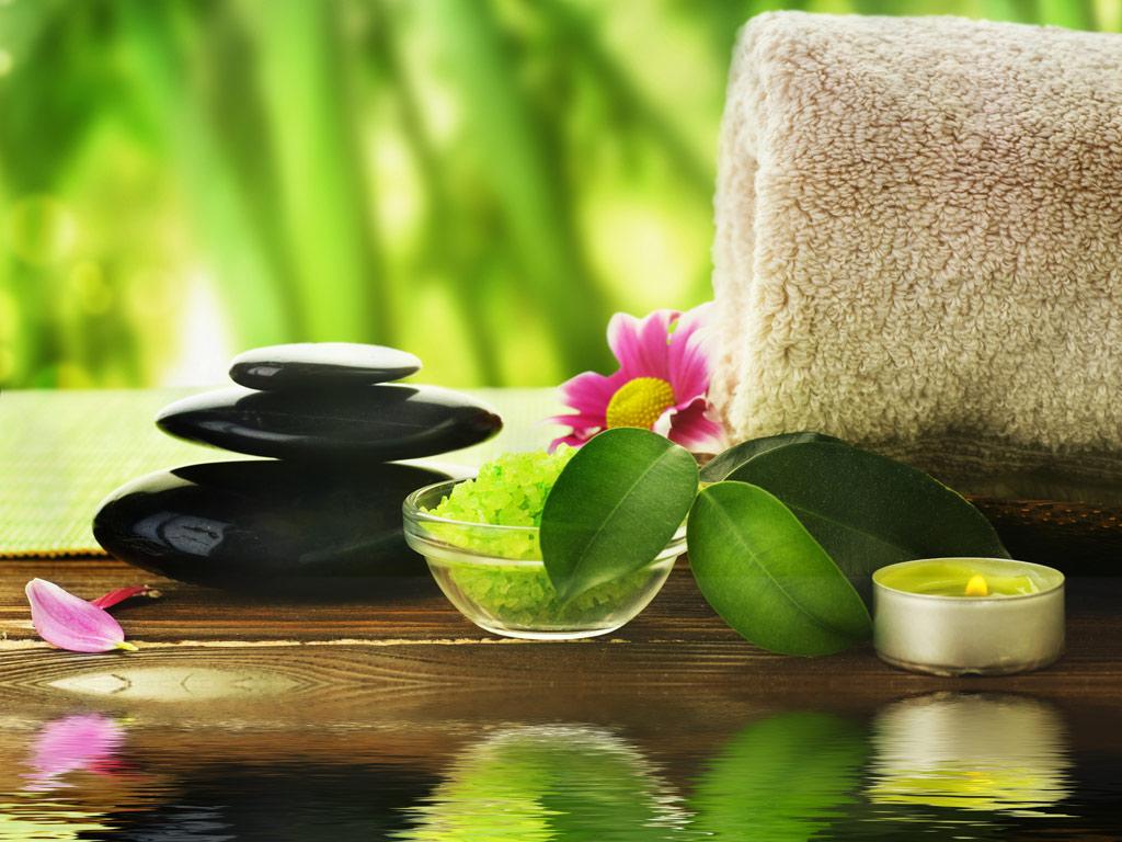 ประกาศรับสมัครพนักงานสปา: Rayawadee Massage & Spa รายาวดี นวดแผนไทย & สปา (ดอนเมือง กรุงเทพฯ)