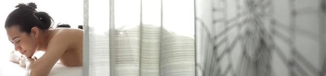 """โปรโมชั่นส่วนลดพิเศษ:- """"ชุดของขวัญอโรมาเธอราปี อันเลอค่า ในช่วงเทศกาลส่งความสุข จาก สปา อินเตอร์คอนติเนนตัล"""