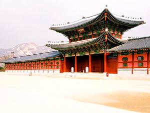 ประกาศรับสมัครพนักงานสปา: งานต่างประเทศ (ประเทศเกาหลี)