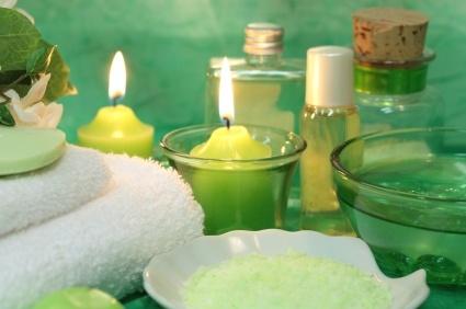 ประกาศรับสมัครพนักงานสปา: Nut Massage & Spa ณัฏฐสปา (เมืองทองธานี กรุงเทพฯ)