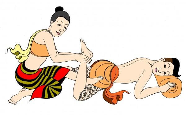 ประกาศรับสมัครพนักงานสปา: Pimsene Massage พิมเสนท์ นวดแผนไทย (รามอินทรา กรุงเทพฯ)