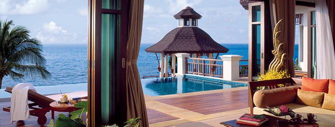 โปรโมชั่นส่วนลดพิเศษ:- Take Your Stay to the Next Level พักผ่อนอย่างเหนือระดับ รับส่วนลดห้องพัก โรงแรมเชอราตัน พัทยา รีสอร์ท