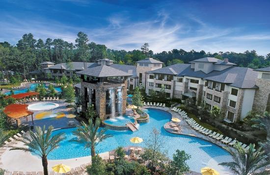 ประกาศรับสมัครพนักงานสปา: Woodlands Hotel & Resort วู้ดแลนด์ โฮเทล แอนด์ รีสอร์ท (พัทยา ชลบุรี)