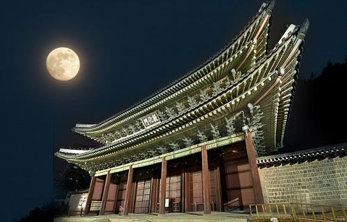 ประกาศรับสมัครพนักงานสปา: งานต่างประเทศ (กรุงโซล ประเทศเกาหลีใต้)