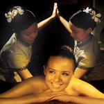 ข่าวรับสมัครงานสปา เดย์สปา นวดสปา นวดแผนไทย นวดเพื่อสุขภาพ นวดเสริมความงาม คลินิคเสริมความงาม < ดูทั้งหมด >