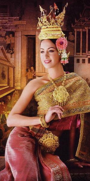 แนะนำโรงเรียน สอนนวด-เรียนนวด โรงเรียนนวดแผนโบราณ นวดแผนไทย นวดสปา สปาอคาเดมี่ Spa Academy