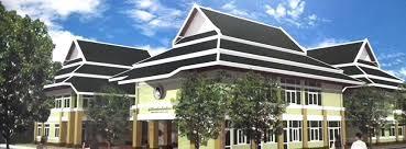 หลักสูตรการเรียน/การสอน ของมูลนิธิการแพทย์แผนไทยพัฒนา (พทพ.) Thai Traditional Medicine Development Foundation (TTMDF)
