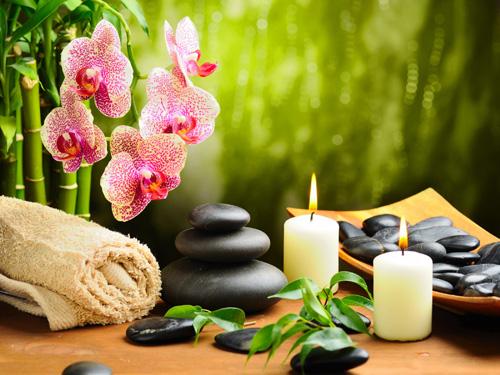 ประกาศรับสมัครพนักงานสปา: Bliss massage & Spa บลิส มาสสาจ แอนด์ สปา (เกาะสมุย จ.สุราษฎร์ธานี)