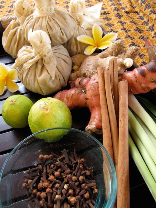 ประกาศรับสมัครพนักงานสปา: Pimsene Thai Massage พิมเสนท์ นวดแผนไทย (รามอินทรา กรุงเทพฯ)