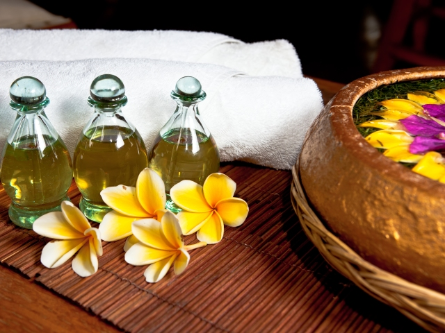 ประกาศรับสมัครพนักงานสปา: Melody Massage & Spa เมโลดี้ มาสสาจ แอนด์ สปา (รามอินทรา กรุงเทพฯ)