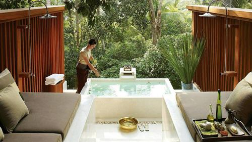 ประกาศรับสมัครพนักงานสปา: Four Seasons Resort Koh Samui โรงแรมโฟร์ซีซั่นส์ รีสอร์ท เกาะสมุย (เกาะสมุย สุราษฎร์ธานี)