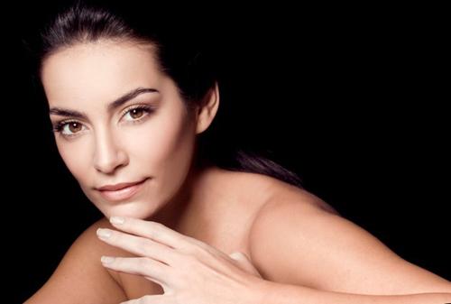 ประกาศรับสมัครพนักงานสปา: The Chic Beauty Boutique เดอะ ชิค บิวตี้ บูติค (จตุจักร กรุงเทพฯ)