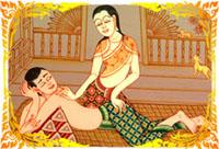 ประกาศรับสมัครพนักงานสปา: Tarawadee Thai Massage ธาราวดี นวดแผนไทย (วัชรพล กรุงเทพฯ)