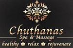ประกาศรับสมัครพนักงานสปา: Chuthanas Spa, Forum Park Hotel จุฑาม์ณํส สปา, โรงแรมฟอรั่ม พาร์ค (สาทร กรุงเทพฯ)