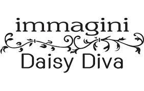 ประกาศรับสมัครพนักงานสปา: Daisy Diva, Immagini Clinic เดซี่ ดิว่า และอิมเมจินี่ คลินิก (6 สาขา กรุงเทพฯ)