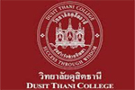 �͹�Ǵ-���¹ʻ�-�Է����´��Ե�ҹ� (Dusit Thani College)