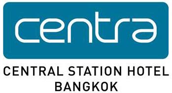 ประกาศรับสมัครพนักงานสปา: Cense Spa by Cenvaree at Centra Central Station Hotel Bangkok (หัวลำโพง กรุงเทพฯ)