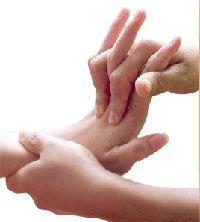 ประกาศรับสมัครพนักงานสปา: Mandara Healing Massage Center นวดมันดารา (พัทยาเหนือ ชลบุรี)