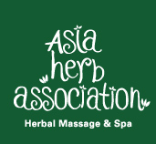 ประกาศรับสมัครพนักงานสปา: งานต่างประเทศ เมืองดูไบ ประเทศอาหรับเอมิเรต (เอเซีย เฮิร์บ แอสโซซิเอชั่น Asia Herb Association)