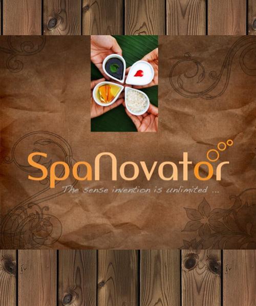 ประกาศรับสมัครพนักงานสปา: งานต่างประเทศ สปาโนเวเตอร์ Spanovator (ประเทศกาต้า และอาบูดาบี้)