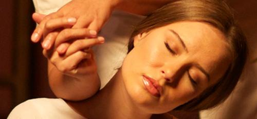 ประกาศรับสมัครพนักงานสปา: Mandara Healing Massage Center มันดารา นวดไทย (พัทยาเหนือ ชลบุรี)