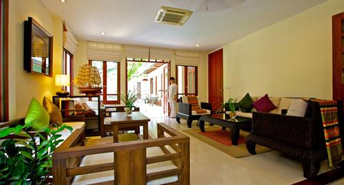 CORAN Boutique Spa Bangkok:- ประกาศรับสมัครพนักงานสปา: งานต่างประเทศ (ประเทศโมร็อคโค)