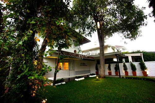ประกาศรับสมัครพนักงานสปา: The Vannara Green Spa เดอะ วันนารา กรีน สปา (พระรามเก้าตัดใหม่ กรุงเทพฯ)