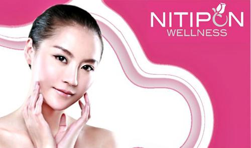 ประกาศรับสมัครพนักงานสปา: Nitipon Clinic นิติพล คลินิก (กรุงเทพฯ)