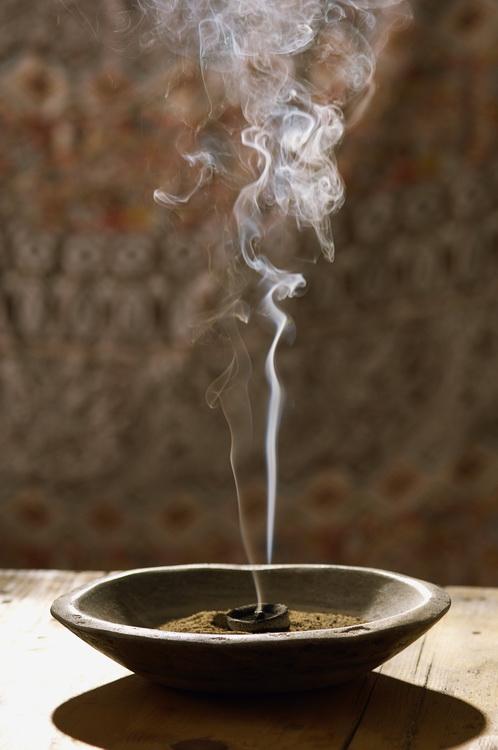 ประกาศรับสมัครพนักงานสปา: Sukhumvit 10 Massage สุขุมวิท 10 นวดแผนโบราณ (สุขุมวิท กรุงเทพฯ)