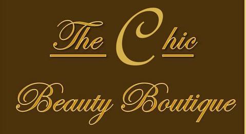 ประกาศรับสมัครพนักงานสปา: The Chic Beauty Boutique เดอะ ชิค บิวตี้ บูทิค (สุขุมวิท กรุงเทพฯ)