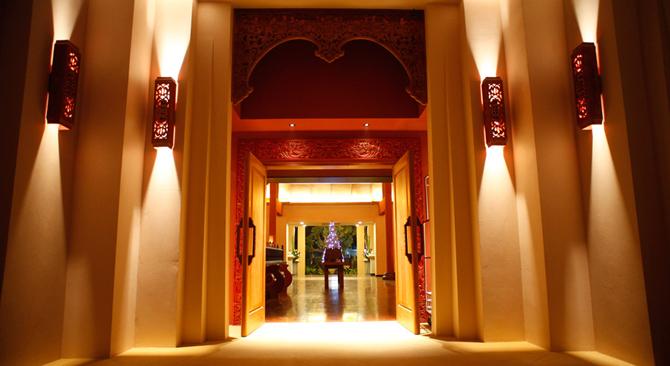 ข่าวโปรโมชั่นส่วนลดพิเศษ: โรงแรมศิริปันนา วิลล่า รีสอร์ท แอนด์ สปา มอบสิทธิพิเศษอัพเกรดห้องพัก ฟรี!