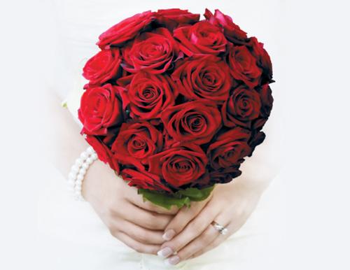 ข่าวประชาสัมพันธ์โรงแรม: วันพิเศษ คนพิเศษ... สำหรับทุกคู่รัก For your Wedding @ Asita Eco Resort อสิตา อีโค รีสอร์ท