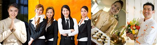 ข่าวประชาสัมพันธ์โรงแรม: ออร์แกนิคบุฟเฟ่ต์ ณ ห้องอาหารเดอะ พาวิลเลี่ยน โรงแรมดุสิตธานี กรุงเทพฯ