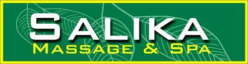 ประกาศรับสมัครพนักงานสปา: Salika Massage & Spa (ป่าตอง จ.ภูเก็ต)
