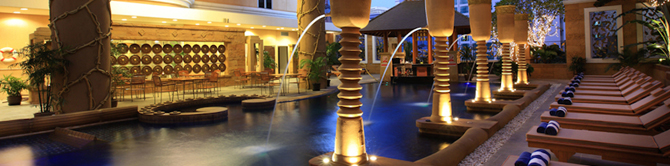 ข่าวประชาสัมพันธ์โรงแรม: ดีไซน์การจัดเลี้ยงในแบบที่เป็นตัวคุณ   ณ โรงแรมแกรนด์ สุขุมวิท กรุงเทพฯ (Grand Sukhumvit Hotel Bangkok)