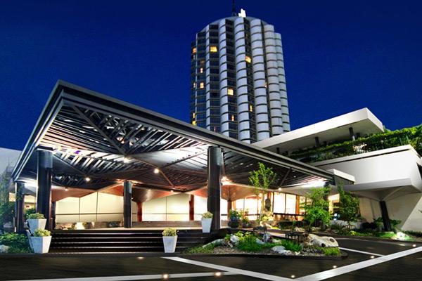 ข่าวประชาสัมพันธ์โรงแรม: แพ็คเกจสปาซัมเมอร์ผิวสวย (Beautifying Spa package) เดอะ สปา โรงแรมแอมบาสซาเดอร์ กรุงเทพฯ The Spa, Ambassador Hotel Bangkok