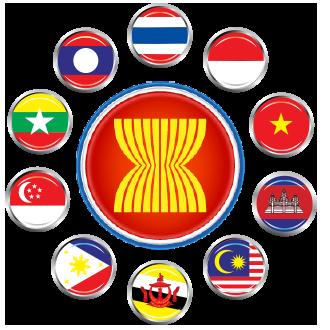 บทความสาระน่ารู้:-ธุรกิจสปาไทยเตรียมรับ AEC เน้นความเชี่ยวชาญเฉพาะด้าน