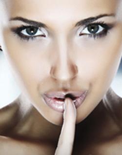 บทความสาระน่ารู้:-อันตรายของการใช้ เจลนวดเฉพาะจุด
