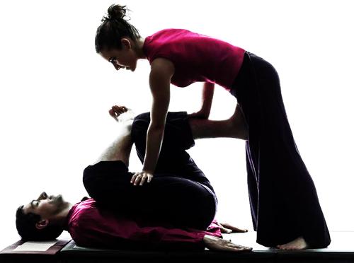 ประกาศรับสมัครพนักงานสปา: Yanee Thai Massage ญาณี นวดแผนไทย (สุขุมวิท กรุงเทพฯ)