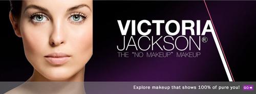 ประกาศรับสมัครพนักงานสปา: Victoria Jackson (รัชดาภิเษก กรุงเทพฯ)