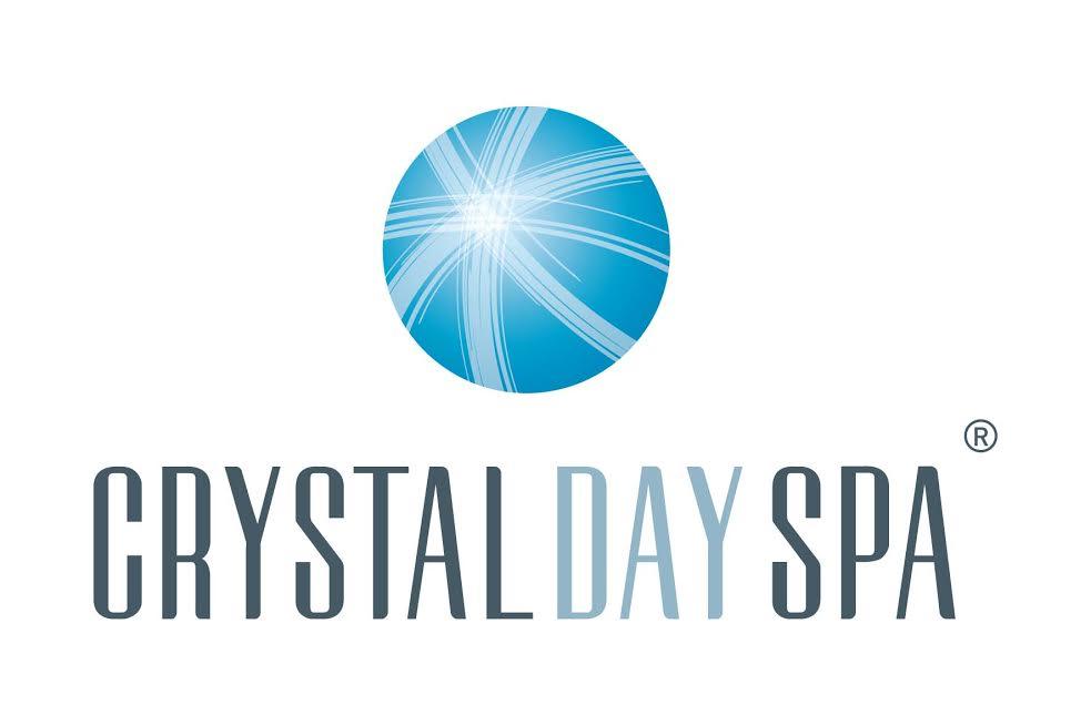 ประกาศรับสมัครพนักงานสปา: Crystal Day Spa คริสตัล เดย์สปา (ปากเกร็ด นนทบุรี)