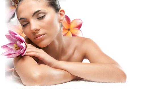ประกาศรับสมัครพนักงานนวดสปา: Premio Beauty Clinic (บึงกุ่ม กรุงเทพฯ)