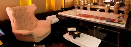 ประกาศรับสมัครพนักงานนวดสปา: VIE Hotel Bangkok โรงแรมวี โฮต็ล (ราชเทวี กรุงเทพฯ) บริษัท วี ฟิตเนส จำกัด