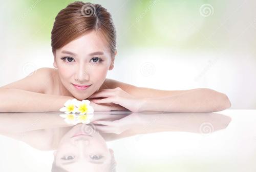 ประกาศรับสมัครพนักงานนวดสปา: Sivaree Wellness & Beauty ศิวารี เวลเนส แอนด์ บิวตี้ (หัวหิน จ.ประจวบคีรีขันธ์)