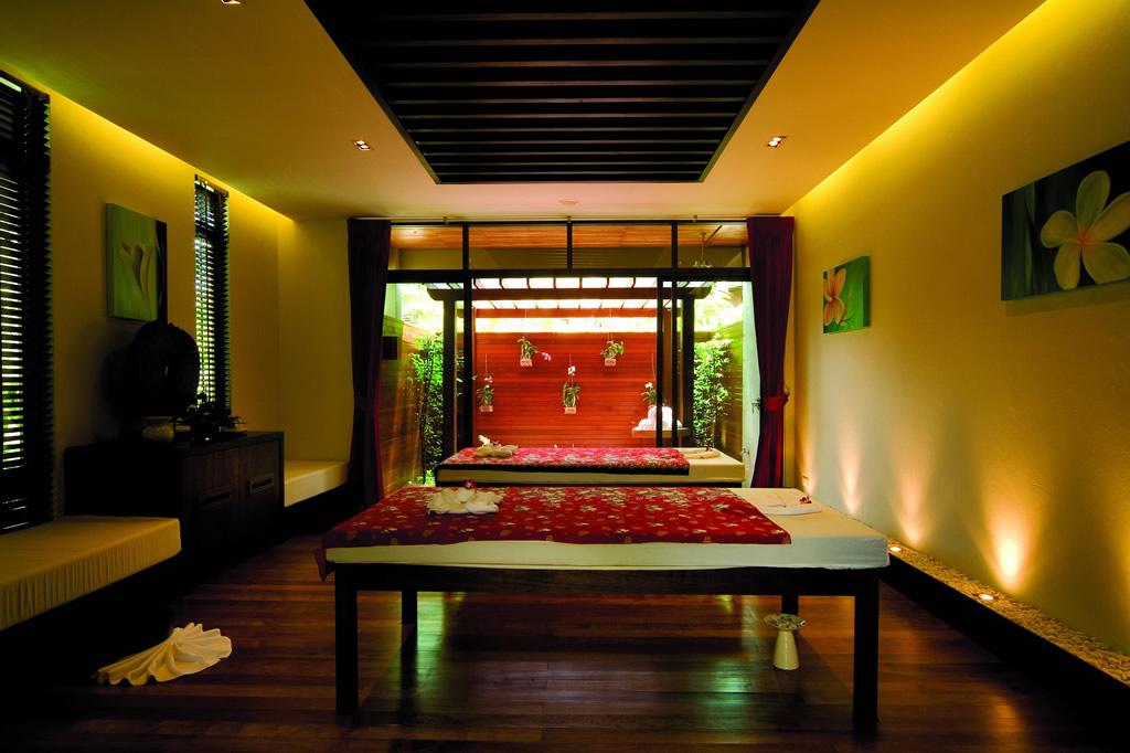ประกาศรับสมัครพนักงานนวดสปาโรงแรม: Ramada Khao Lak Resort รามาดา เขาหลัก รีสอร์ท (เขาหลัก จ.พังงา)