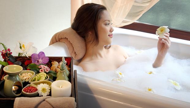 ประกาศรับสมัครพนักงานนวดสปาโรงแรม: ปานวิมาน รีสอร์ท Panviman Resort (สุราษฎร์ธานี-ตราด-เชียงใหม่)