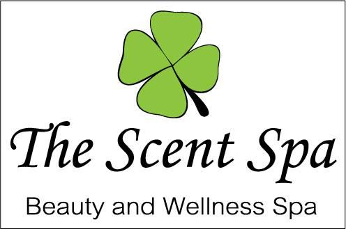 ประกาศรับสมัครพนักงานนวดสปา: The Scent Spa Beauty And Wellness spa ดิ เซนท์ สปา (อ่อนนุช-ลาดกระบัง กรุงเทพฯ)