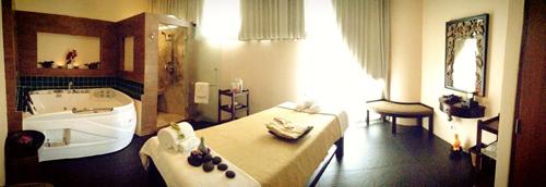 ประกาศรับสมัครพนักงานสปา: The Bulakorn Spa & Massage (เซ็ลทรัลเวิล์ด กรุงเทพฯ)