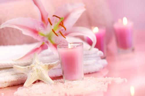 ประกาศรับสมัครพนักงานนวดสปา: Cher Beauty & Healthy Massage เฌอ บิ้วตี้ แอนด์ เฮลท์ตี้ มาสซาจ (อ.หาดใหญ่ จ.สงขลา)
